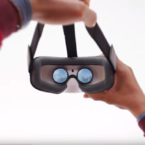 Rykte: Android VR kommer till Google I/O, är bättre än Gear VR