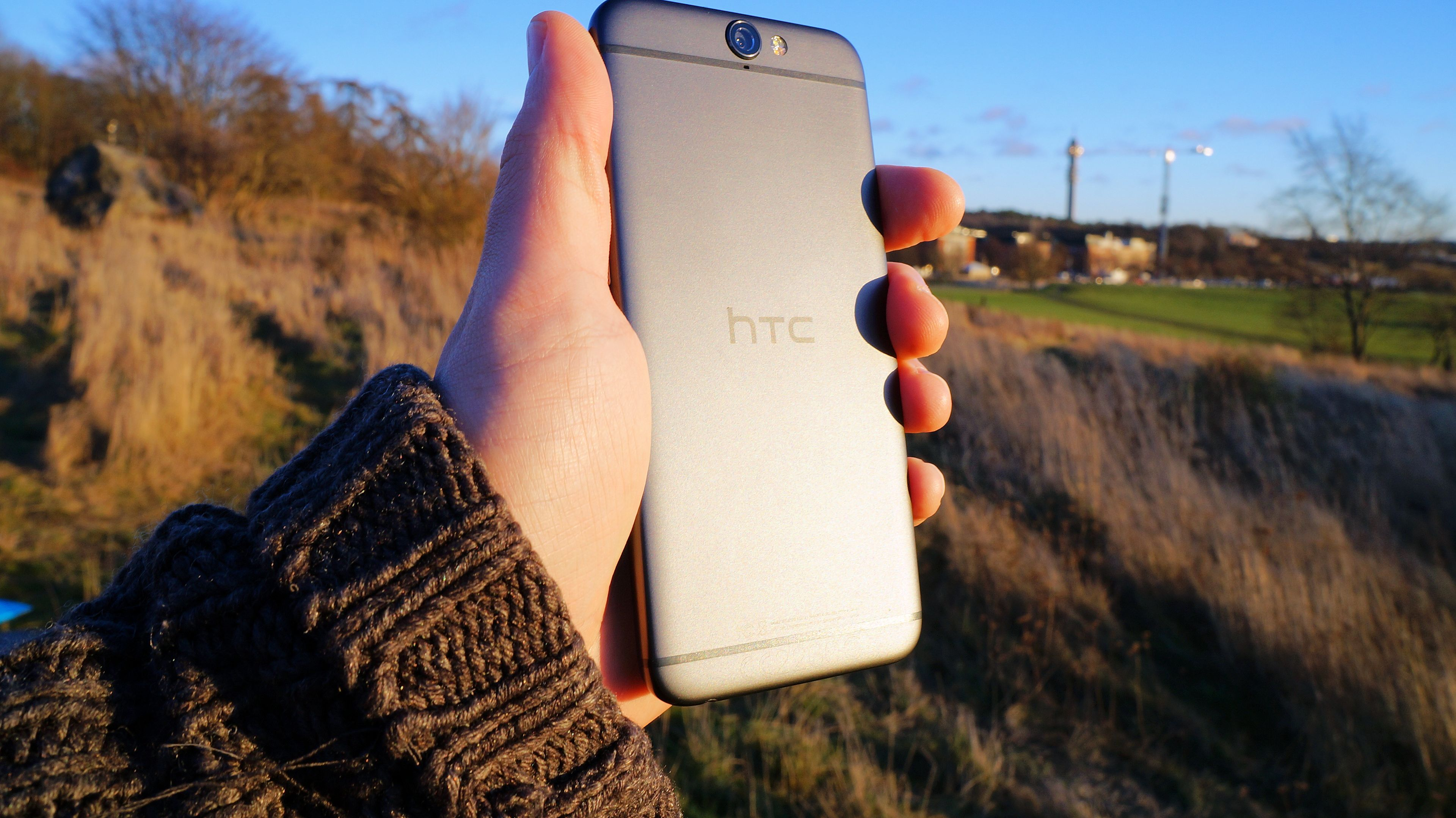 htc-one-a9-test-bild-1