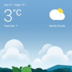 gnow_weather (3)
