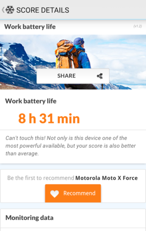 moto-x-force-batteri-1