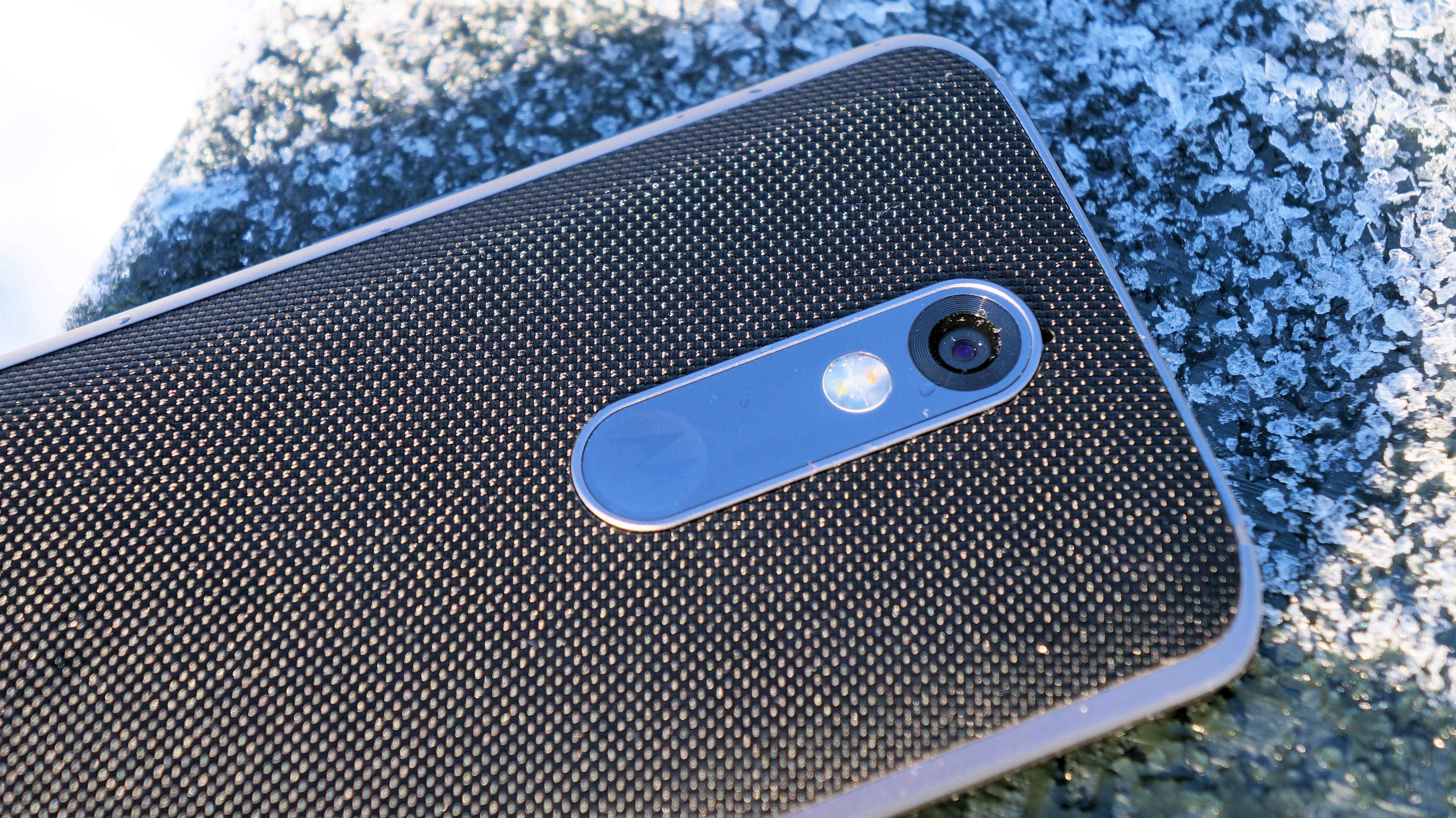 motorola-moto-x-force-test-bild-12