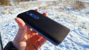 motorola-moto-x-force-test-bild-2