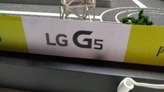 huawei-nexus-6p-vs-lg-g5-04