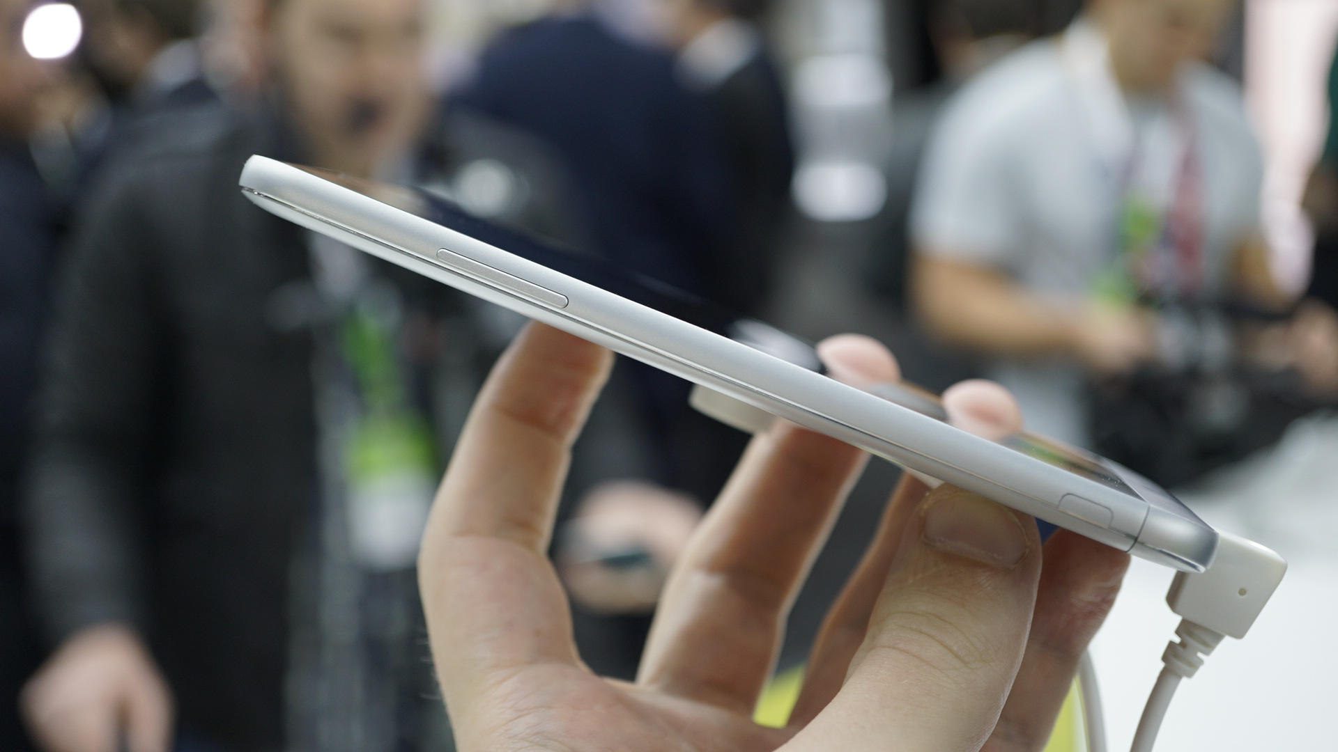 lg-g5-mwc-hands-on-set-2-11