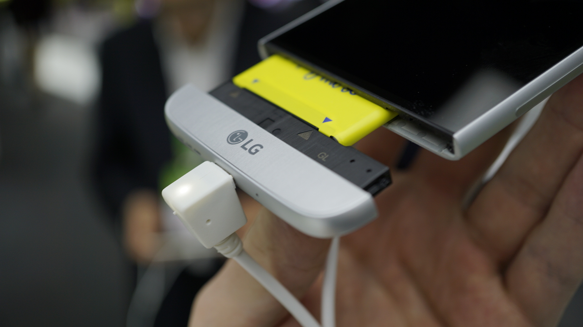 lg-g5-mwc-hands-on-set-2-26