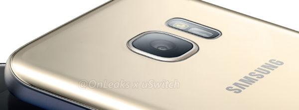 Här kan du se när Samsung introducerar Galaxy S7