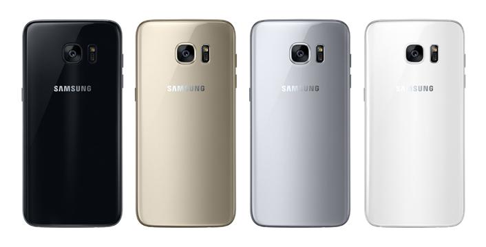 batteri samsung galaxy s6