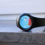 Tizen-klockan Samsung Gear S3 lanseras under IFA enligt rykte