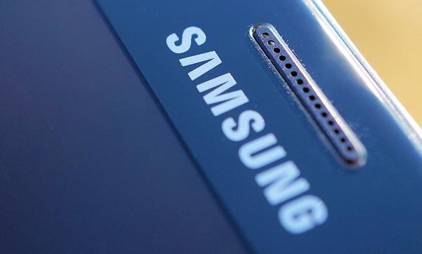 Samsung Galaxy Note 7 erbjuder 6GB RAM, 4000mAh-batteri och 256GB lagring