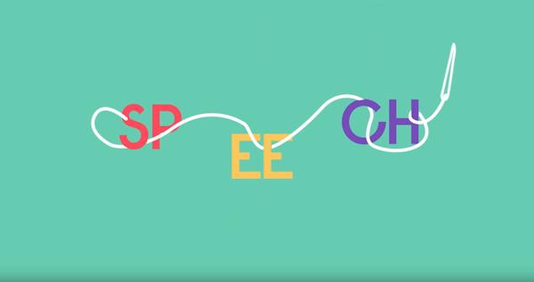 Nat & Lo berättar om Googles nya syntetiska röst