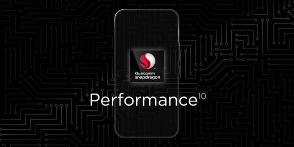 Qualcomm bekräftar att HTC 10 kör Snapdragon 820