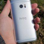 HTC bekräftar att 10, One A9 och One M9 kommer få Android N