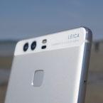 Huawei presenterar nyheter första september