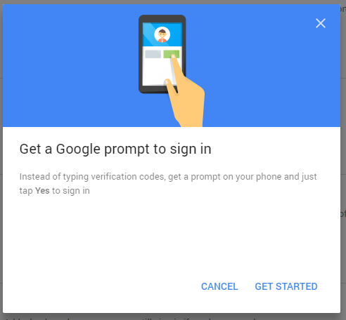google-prompt-2