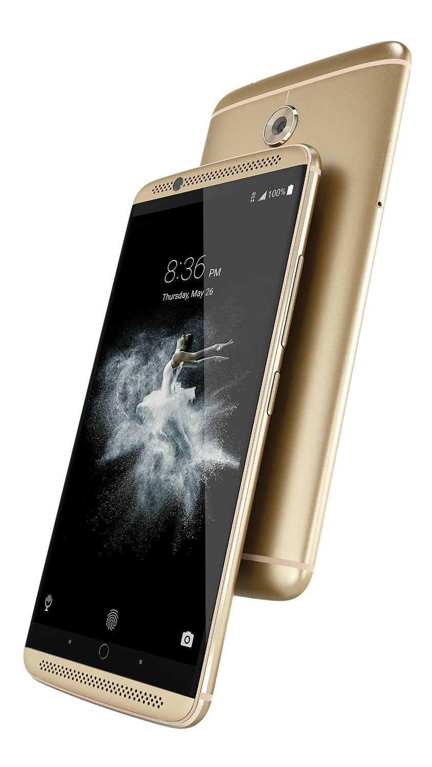 Rogers zte axon 2gb content that plays