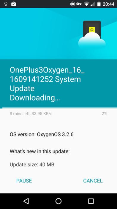 oneplus-3-oxygen-upp