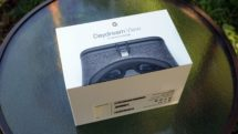 google-daydream-view-recension-01