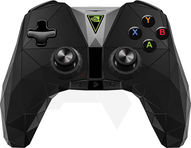 nvidia-android-shield-tv-2017-2