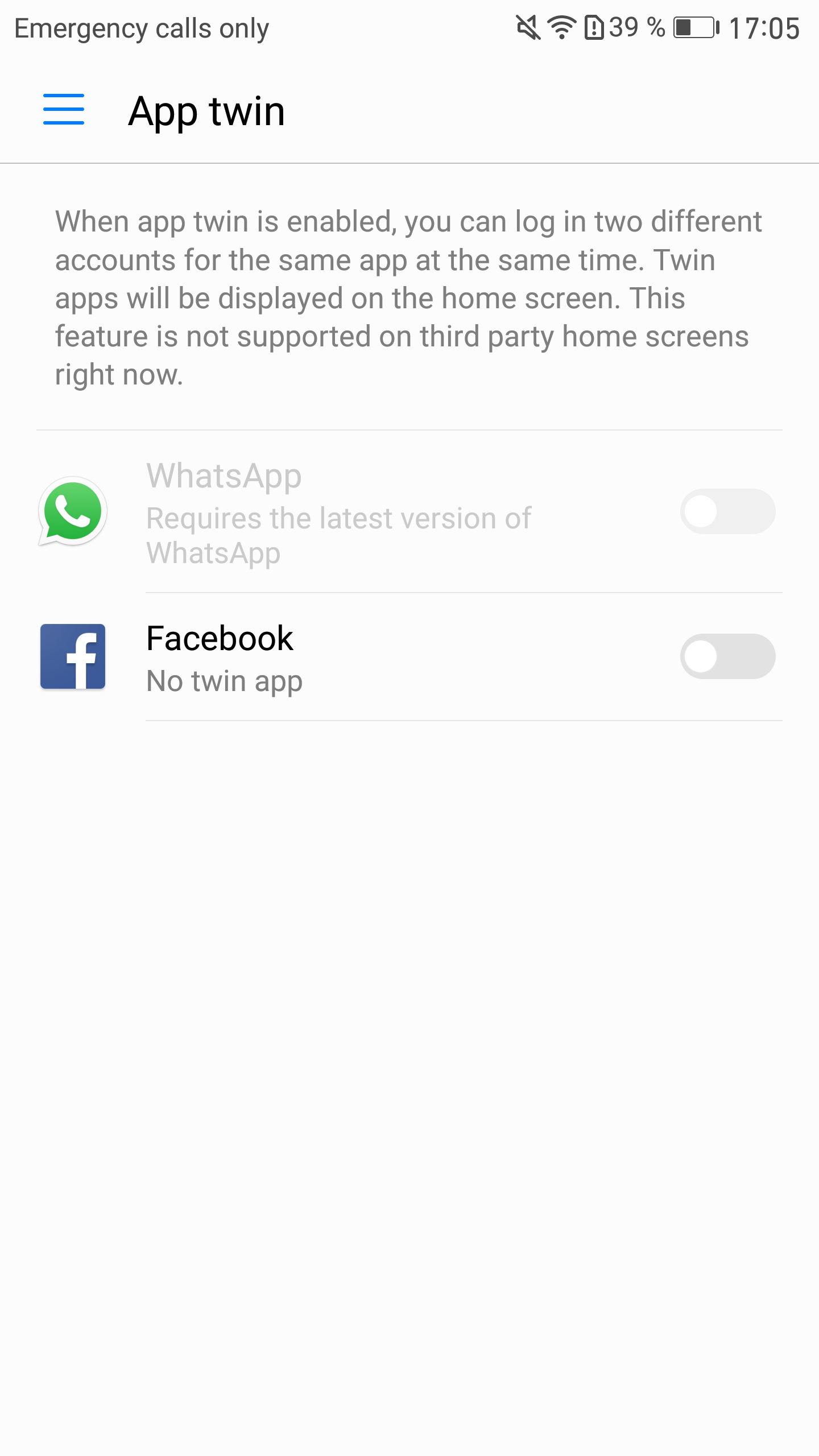 huawei-mate-9-pro-apps-settings-12