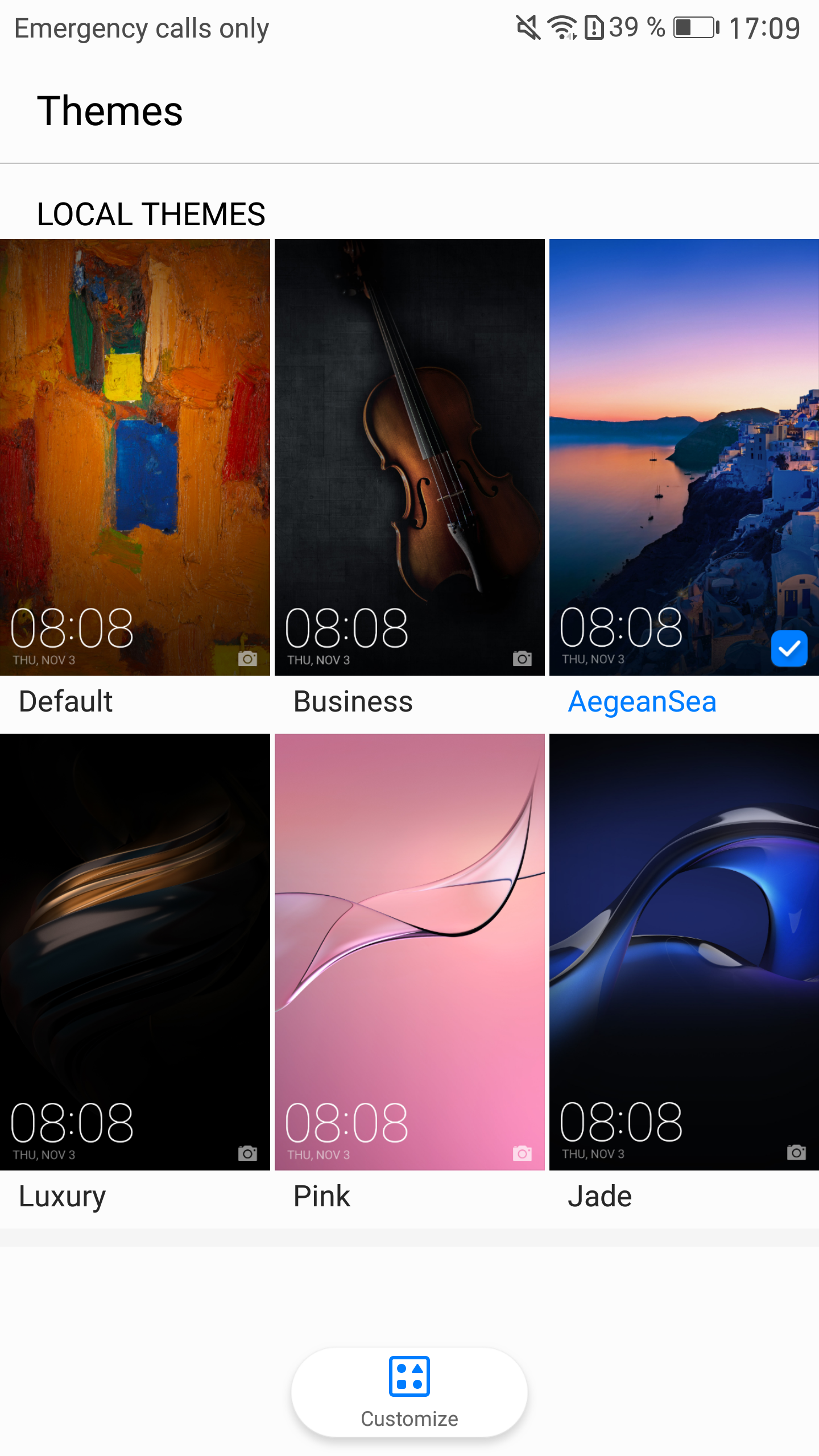 huawei-mate-9-pro-apps-settings-25