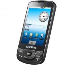 samsung-i7500-2