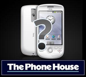 magic-phonehouse