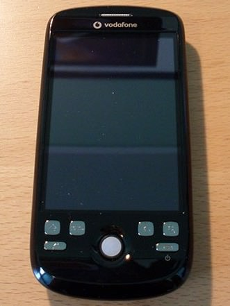 phonefront011