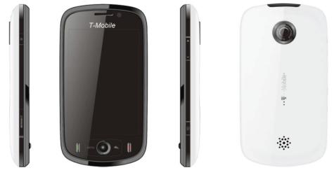 Huawei 8220