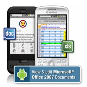 documents_to_go_android