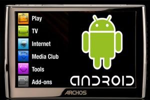 intel_archos_android