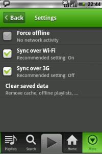 14.more-settings