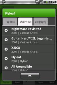 5.playlists-artist-info