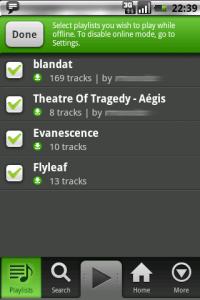8.playlists-offline-sync