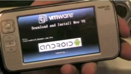 vmware-runs-android-windows-ce-on-smart-phone-450x255