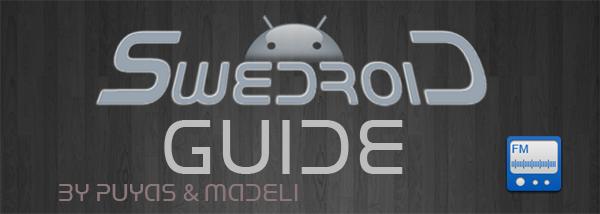 Guide_header
