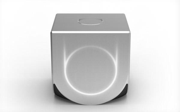 ouya-spelkonsol-android