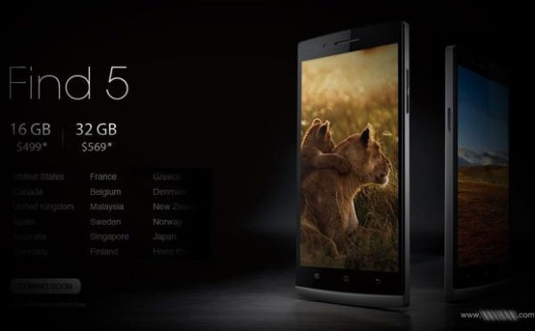 oppo-find-5-global