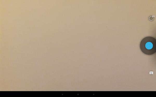 2013-01-28 09.55.34
