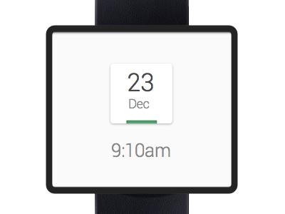 google-time-3