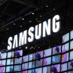 Bloomberg: Smartklocka från Samsung under upptakten av IFA