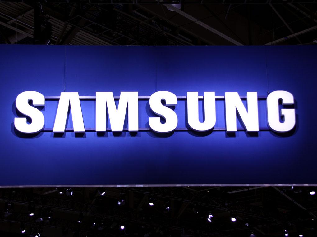 Samsung Galaxy S22+ ser ut att få stöd för 45W laddning