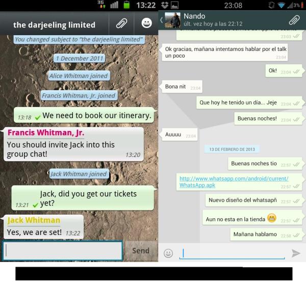 whatsapp-holo-beta-skarmdump-2