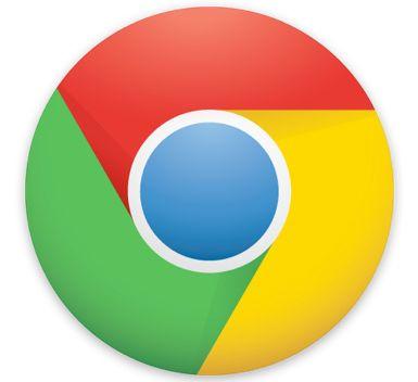 Google gör reklam för Chrome, säger att webbläsaren kan användas överallt - Swedroid
