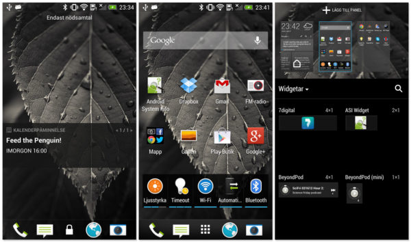 htc_one_software_home
