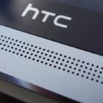 LG utses till mest innovativa tillverkare, HTC One till bästa smartphone