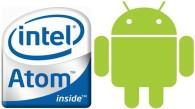 intel-atom-android