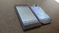 sony-xperia-z-galaxy-s-iii-screen-3