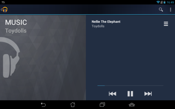 asus-fonepad-play-music