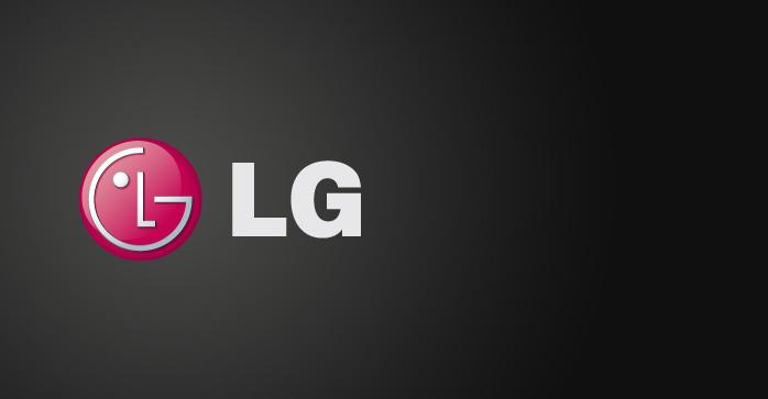 Rykte: LG:s nästa flaggskepp kommer i juni, har 6,1-tumsskärm