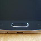 Löst rykte: Samsung kommer presentera Galaxy S4 Google Edition under I/O